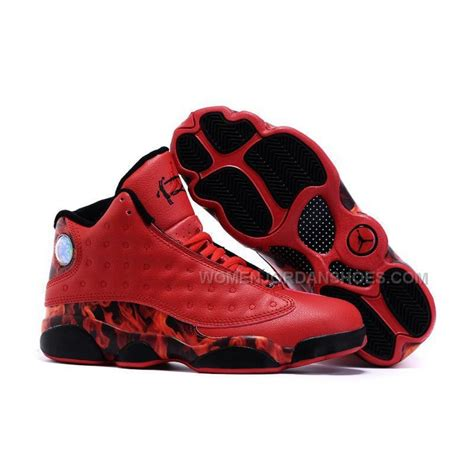 air jordan 13 men c 2016 air jordan 13 xiii retro ray allen heat mens sneakers