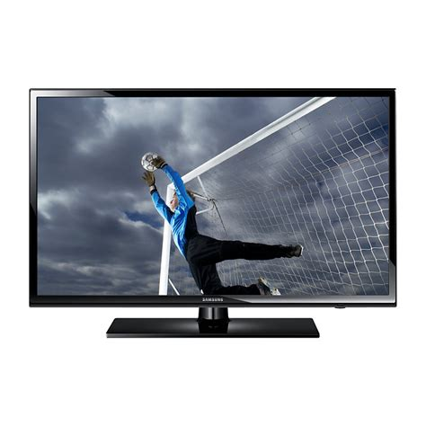 Tv Led Samsung 32 Inch Januari samsung 32 inch hd led tv price usb tv features specifications