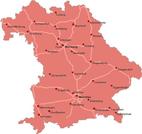 brustzentrum am englischen garten zertifizierte brustzentren in bayern