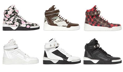 givenchy mens sandals new givenchy men s shoes sneaker 2014 collection