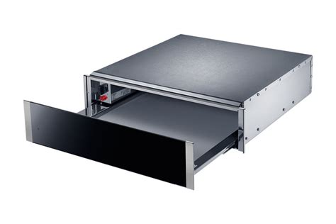 Oven Drawer by Warming Drawer Oven 420w Stainless Steel Nl20j7100wb