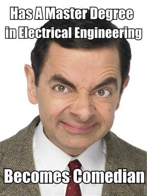 Engineering Memes - engineer memes