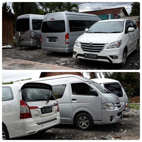 sewa mobil bali koleksi mobil sewa mobil di bali share the harga sewa mobil murah di bali mutia rental indonesia