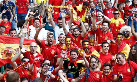 comprar entradas de futbol a 250 n puedes comprar entradas para el espa 241 a italia sefutbol