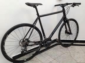 stevens bikes 2014 supreme disc fahrradhandel heiden 18435 stralsund fahrrad