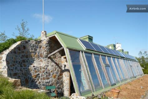 Earth Homes Plans europe s 1st earthship home in france tiny house pins