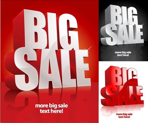 sale banner vector free vector download 10 098 free