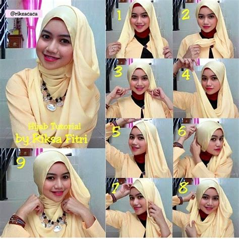youtube tutorial hijab pesta pashmina hijab tutorial untuk ke pesta info faraku