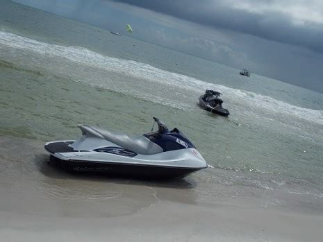 boat repair orange beach al boat rentals boating gulf shores orange beach