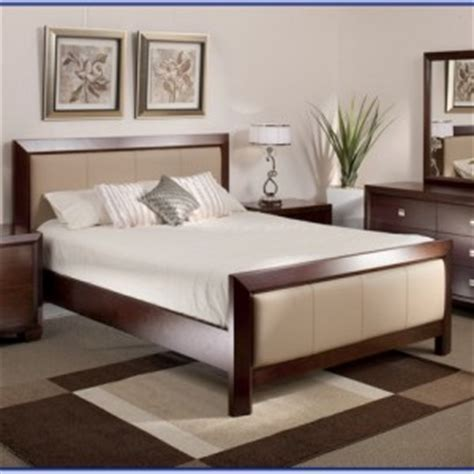 cheap bedroom furniture stores kathy ireland bedroom furniture set reviews home delightful