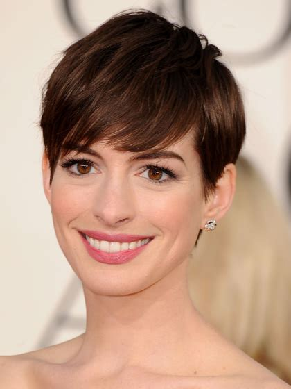 pixie maintenance best short hairstyles for women over 40 women hairstyles