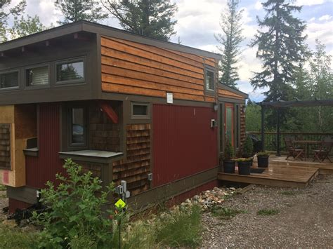 tiny house airbnb 100 tiny houses airbnb kinetohaus plans and
