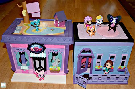 littlest pet shop house lovely littlest pet shop house picture home gallery image and wallpaper