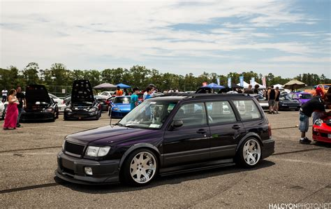 subaru forester stance nation 100 slammed subaru forester subaru cars news 2013