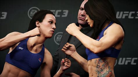 ps4 themes ufc ea sports ufc 174 3 on ps4 official playstation store us