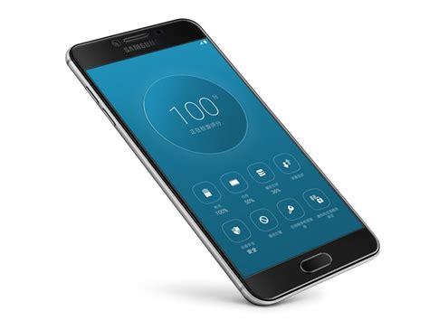 Samsung C Pro Rumours New Samsung Galaxy C Pro Series On The Way Technave