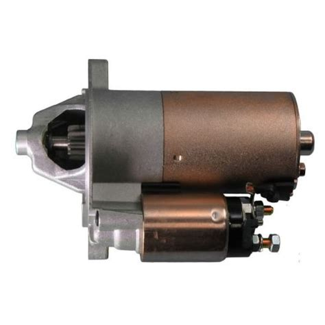 ford f150 starter 1995 ford f150 truck electric starter motor replacement