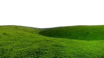 grass png lanscape png image