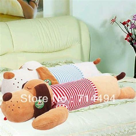 Sarung Bantal Cushion Japanese Doll 90cm ultra low cost plush lie prone doll