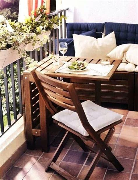ikea patio furniture backyard deck pinterest