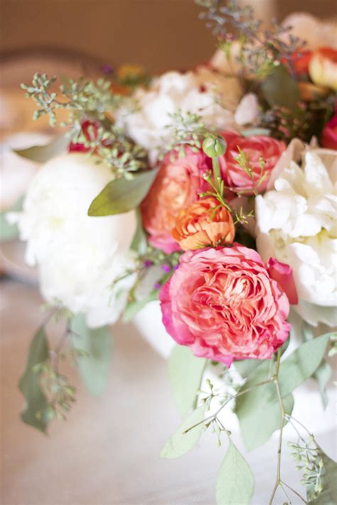 how to arrange flowers how to arrange flowers