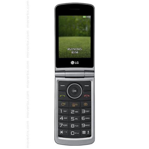 lg mobile lg mobile lg g351 titan 8806087016734 movertix mobile phones shop