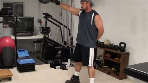 kettlebell swing loss kettlebell swings for loss