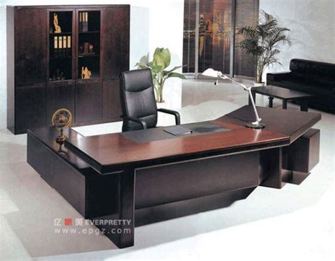 Desk It Manager by Table Manager Desk Executive Desk Desk Id 2733781