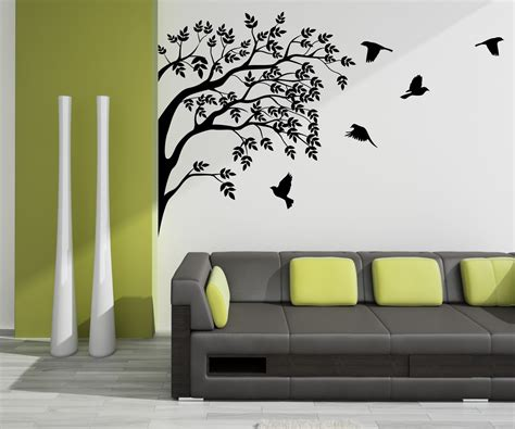 pictures of wall decorating ideas 25 wall design ideas for your home