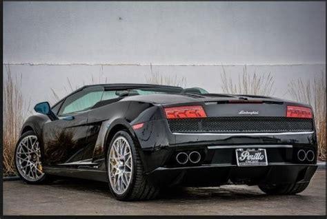 How Much Does A New Lamborghini Gallardo Cost 17 Best Ideas About Lamborghini Cost On Cost