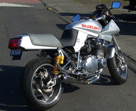 Shockbreaker Katana Drag Race Reader Ride A Killer Katana From