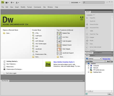 full version of adobe dreamweaver cs4 free download adobe dreamweaver cs4 with cracks patch keygen activation