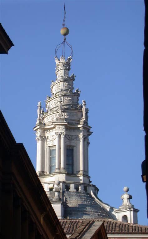 cupola sant ivo alla sapienza sant ivo alla sapienza