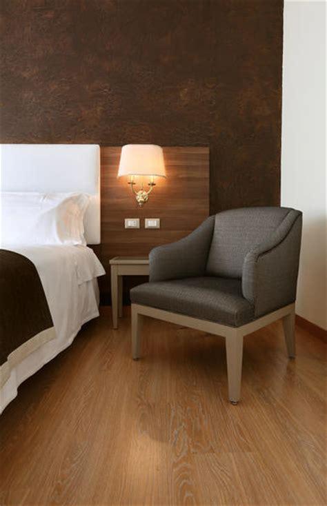 camere arredamento contract hotel arredamento  lusso