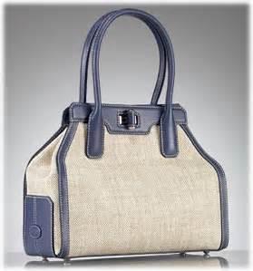 Tods Novita D Bag tod s novita d bag piccola purseblog