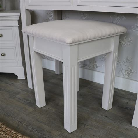 grey mirrored dressing table grey taupe wooden dressing table mirror stool bedroom set