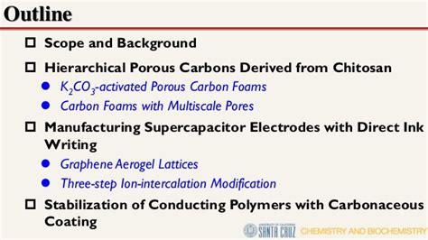dissertation seminar ph d dissertation seminar slides