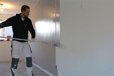 alternatief voor behang renovlies behang met premium uitstraling h 233 t alternatief