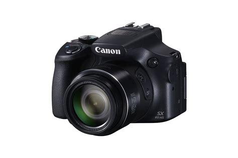 camara semiprofesional canon c 225 mara canon sx60 hs semiprofesional negra alkosto tienda