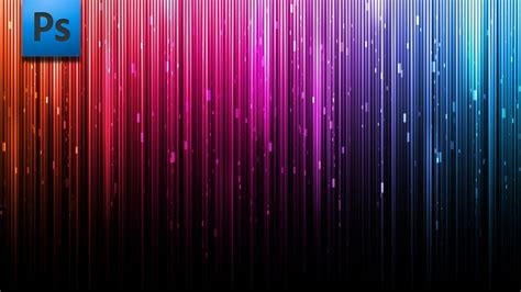 background templates for adobe photoshop adobe photoshop tutorial aurora borealis hd wallpaper
