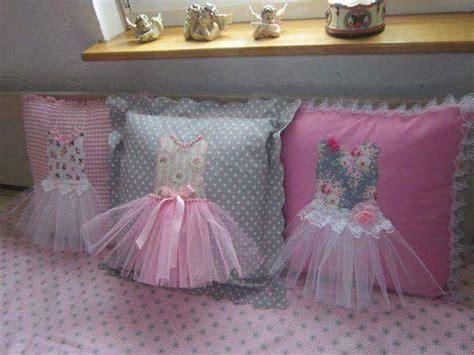 diy cushion ideas all new creative pillow ideas diy pillow