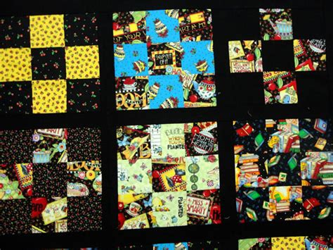 charity quilts made quilts from oxford kansas 620