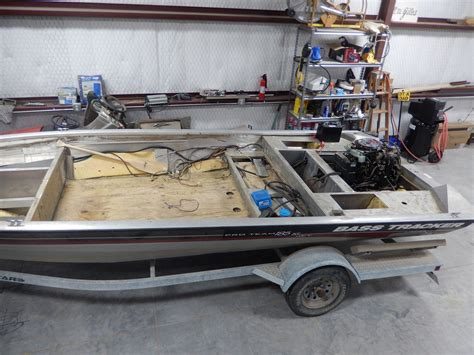 bass tracker jet boat reviews bass tracker pro jet 185 merc sportjet 175 2002 for sale