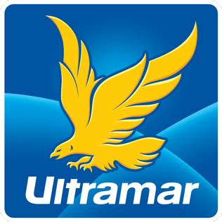 ultramar wikipedia
