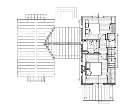 smart small farm house plans you can initiate