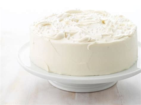best frosting and icing recipes recipes dinners and easy meal ideas food network