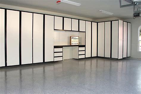 custom garage cabinets cost gallery garage cabinets custom garage cabinets