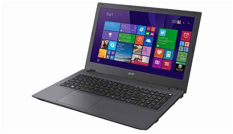 Laptop Acer Aspire E15 acer aspire e15 e5 573g price in india specification features digit in