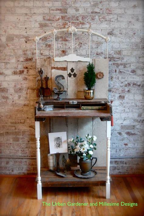 country bench plans pdf diy country garden bench plans download corner pergola ideas 187 woodworktips