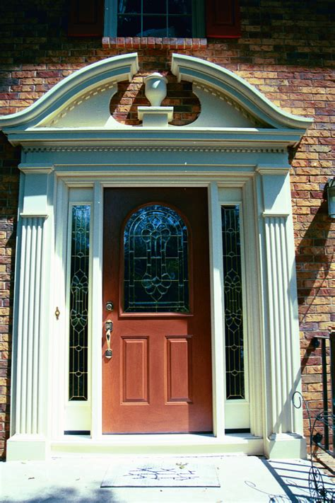 Front Doors Atlanta Exterior Doors Atlanta Exterior Doors Atlanta Entry Doors New Front Entry Doors In Atlanta Ga